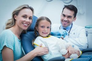 Finding the Perfect Dentist in the Moorabbin Area