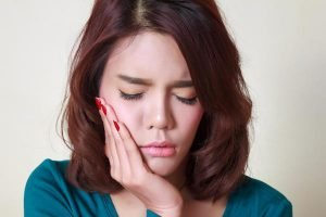 8 Symptoms Of Gingivitis And How to Prevent Them Dentist Moorabbin