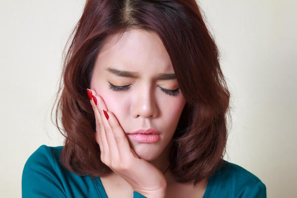 8 Symptoms Of Gingivitis And How to Prevent Them