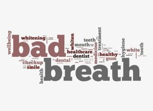 Beat Bad Breath And Boost Your Confidence Dentist Moorabbin