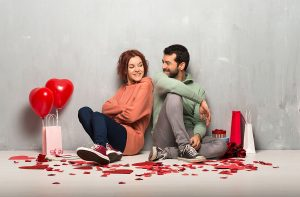 Captivate Dental Tips for The Perfect Valentine's Day Smile