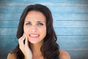 Moorabbin Dentist Guide | What to Do if You Have Dental Emergency
