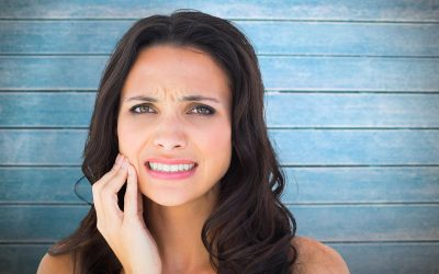 Captivate Dental Guide: What to Do if You Have Dental Emergency