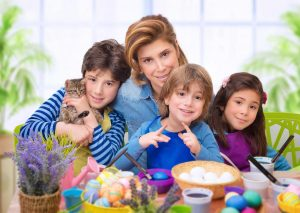 Dentist Moorabbin Tips 6 Tips For Keeping Your Teeth Healthy During Easter