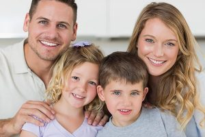 Dental Services Morrabbin