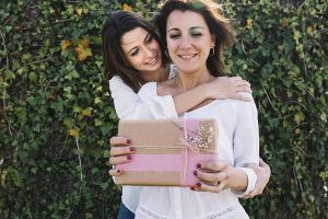 Moorabbin Dentist Tips Top 5 Mothers Day Gift Ideas