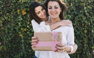 Top 3 Mother's Day Gift Ideas for Mom