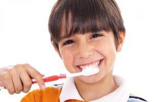 4 Ways to Make Dental Hygiene Fun for Kids