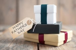 Best Dental Gifts Ideas to Make Your Dad Smile this Fathers Day Moorabbin