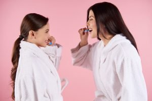 Dental Health Tracking Tips from Your Moorabbin Dentist