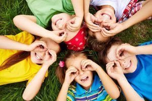 child dental benefits schedule moorabbin