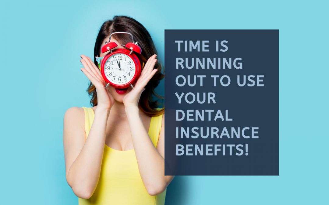 Moorabbin Dentist Tips: Top 4 Reasons to Use Your Dental Insurance Now