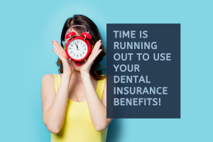 moorabbin dentist tips top 4 reasons to use your dental insurance now