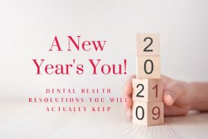 captivate dental and your dental health in 2020 moorabbin