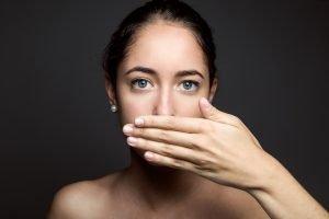 bad breath treatment moorabbin
