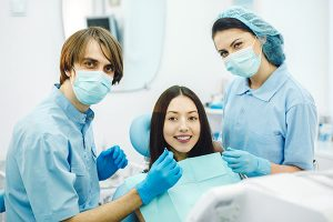 oral cancer examination moorabbin