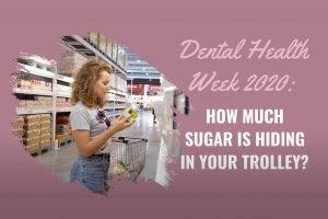 how much sugar is hiding in your trolley dentist moorabbin
