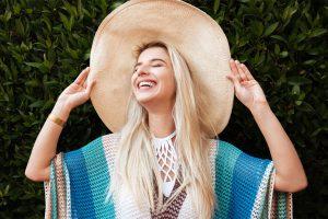 dental health week 2021 keep your smile for life captivate dental