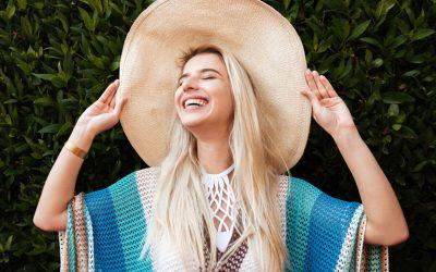 Dental Health Week 2021: Keep Your Smile for Life   Captivate Dental